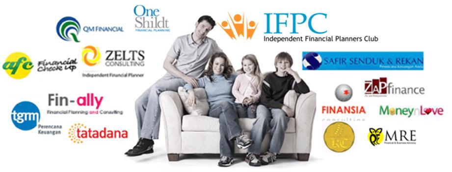 IFPC-Member