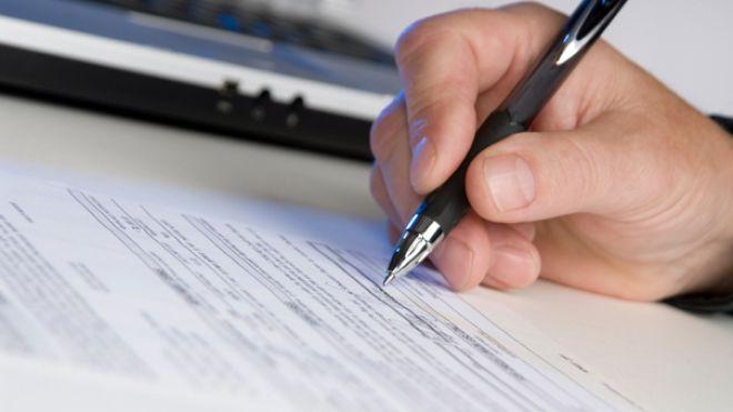 mencatat keuangan harian