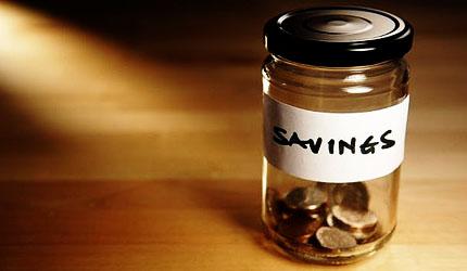Mengatur Keuangan Pribadi dan keluarga