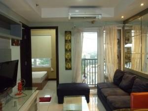 Apartemen-Boutique- Kemayoran-778333