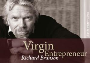 Branson-coverStory