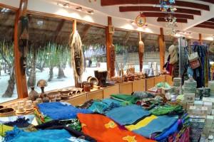 Gift_shop_Maldives