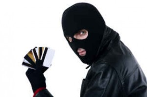 credit-card_theft