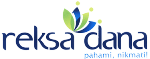 logo-reksadana-frontpage