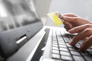 online-transaction