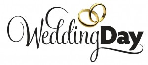 weddingday-rubber-stamps