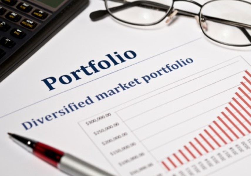 0x600 diversifikasi investasi