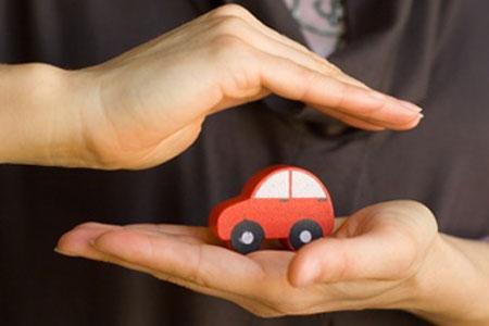 Asuransi-Mobil