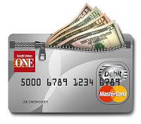 CU1_DebitCardWalletPlatCard_1 copy smart shopping