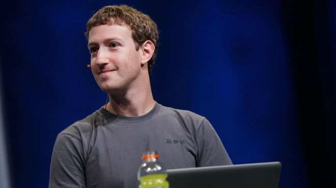 Facebook-CEO-Mark-Zuckerberg-at-F8