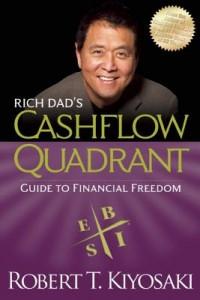 Rich-Dad-s-Cashflow-Quadrant-Kiyosaki-Robert-T-9781612680057