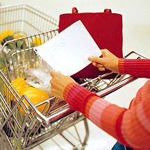 SmartSupermarketShopping_AA036655_n_lg smart shopping