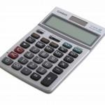 calculator-10