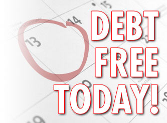debtfree cara melunasi hutang