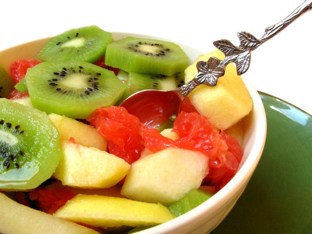 organic-food-img1-big