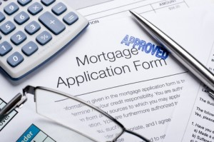 weekly-Mortgage-Application-survey-mortgage-bankers-association-market-composite-index-frm-arm