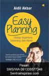 1370329943_515750922_1-Gambar--Easy-planning-aidil-akbar