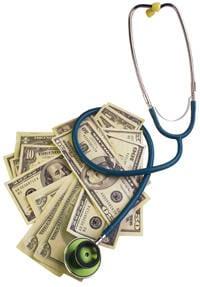 Cek Kesehatan Keuangan Anda dan Keluarga