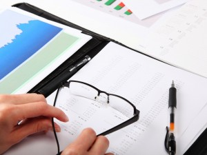 keuangan pribadi shutterstock_personal-finance-1280x960