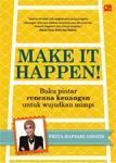 make-it-happen-front