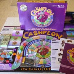rich-dad-2012-cashflow-101-202-board-game-mywarren-1303-16-mywarren@6