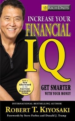rich-dad-s-increase-your-financial-iq-getting-smarter-with-your-money-400x400-imadfc3gu2yknzzn