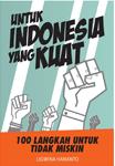 untuk-indonesia-yang-kuat