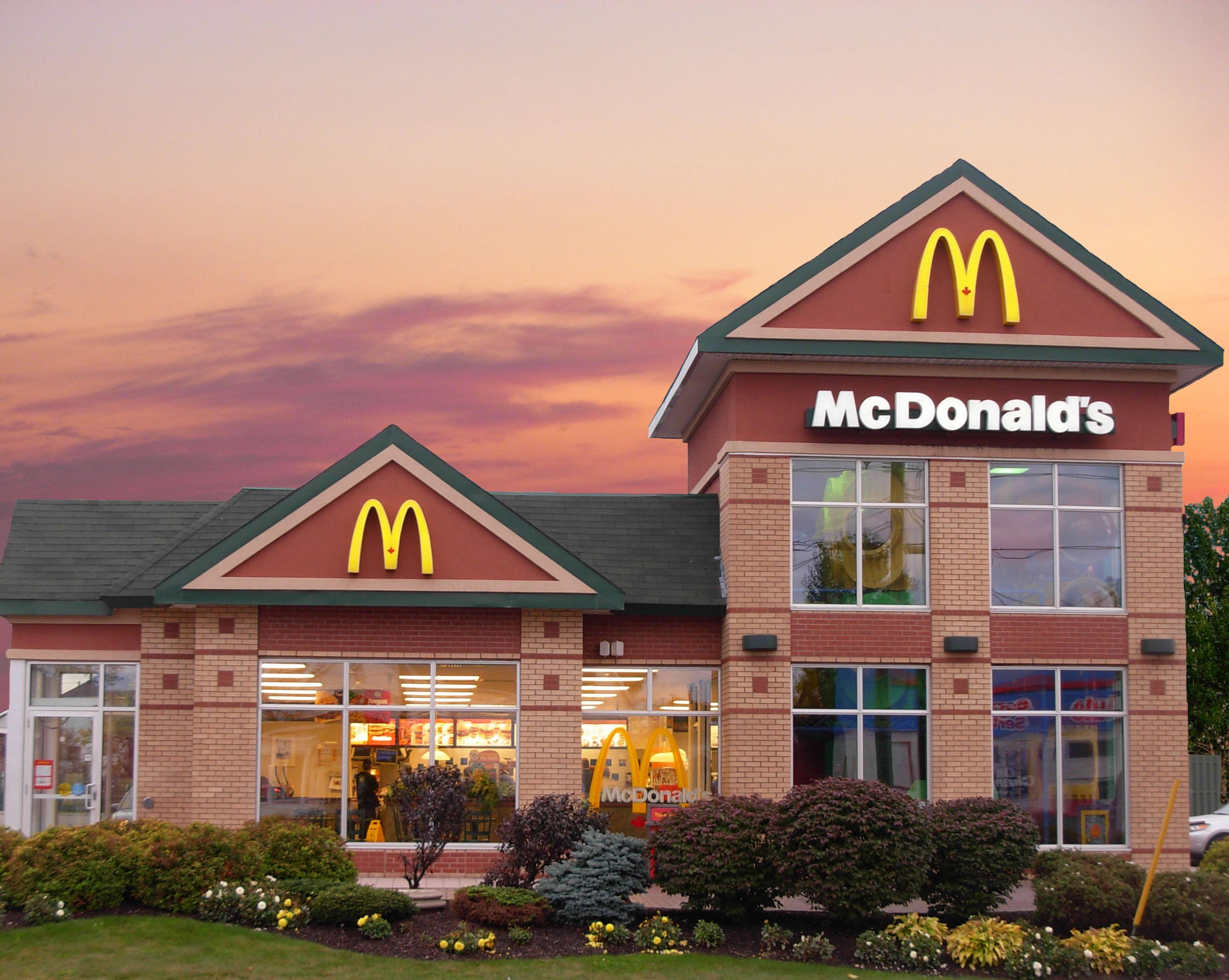 McDonalds_in_Moncton