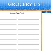 Shopping-List-NO-LOGO(1)-Impulsive-Buying-(Pembelian-Impulsif)