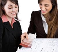 Usaha-Sampingan-untuk-Perempuan-Bekerja-seperti-Profesi