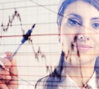 Usaha-Sampingan-untuk-Perempuan-Online-Trading