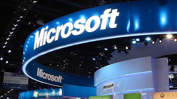 art-Microsoft-logo-620x349
