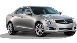 auto-excel-ats-1112-de-asuransi-mobil-luxury