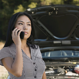 auto-insurance-claim-asuransi-mobil