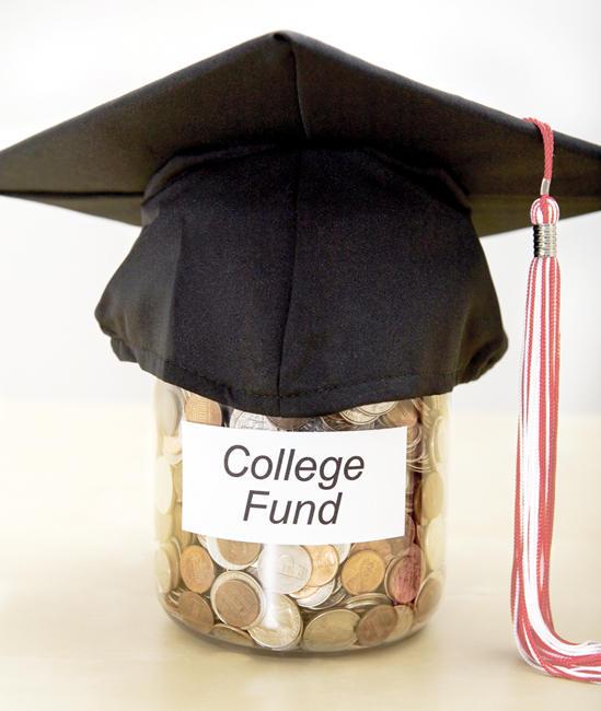 college-fund