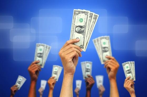 crowdfunding1 situs crowdfunding