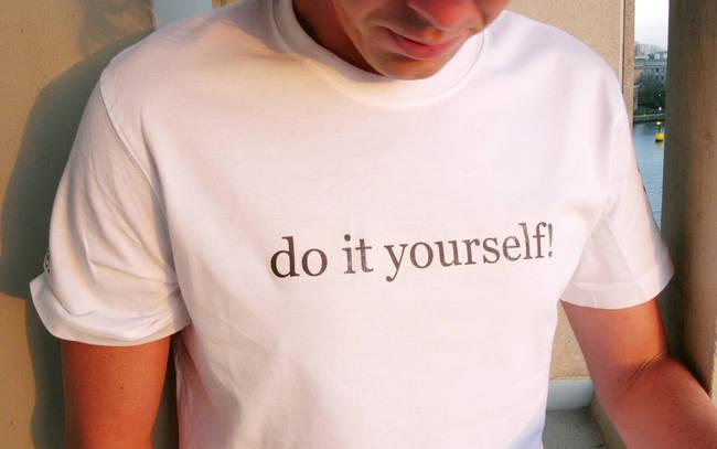 do-it-yourself-header Perencanaan Keuangan Pribadi
