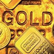 produk-produk-investasi-emas-3