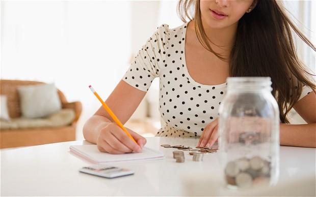 saving-tips_2245371b 5 Cara menghemat uang