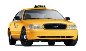 taxi.9485942-asuransi-mobil-taxi
