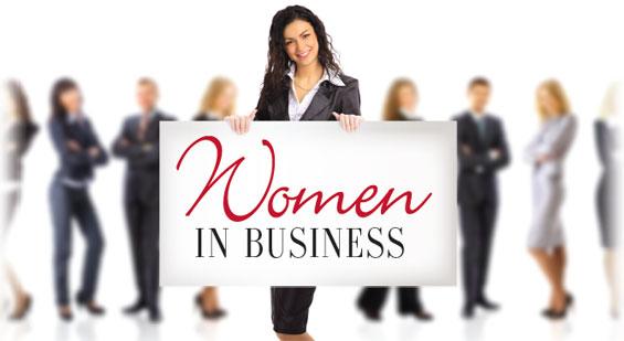 women-in-business usaha sampingan untuk perempuan