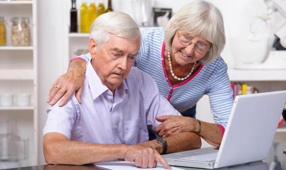 364115_1 Persiapan Dana Pensiun