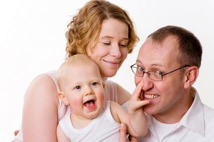Family Perencanaan Keuangan Paduan Ilmu Keuangan dan Seni 2
