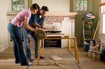 Home-Renovation renovasi rumah