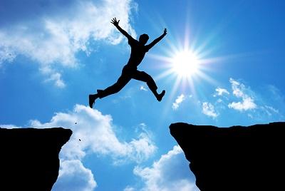 build-success-from-scratch No Way Labil Ekonomi, Baca Dulu Ini!