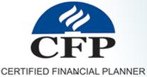 cfp perencana keuangan berlisensi CFP