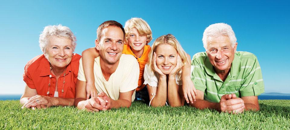family Perencanaan Keuangan Paduan Ilmu Keuangan dan Seni