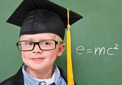 genious-child-br Produk Asuransi Jiwa Tradisional