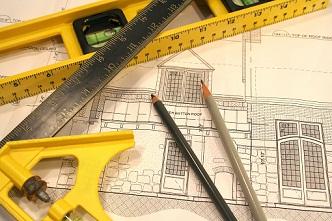 home-improvement renovasi rumah