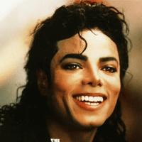 michael-jackson-michael-jackson-Mengelola-Keuangan-Pribadi-Michael-Jackson